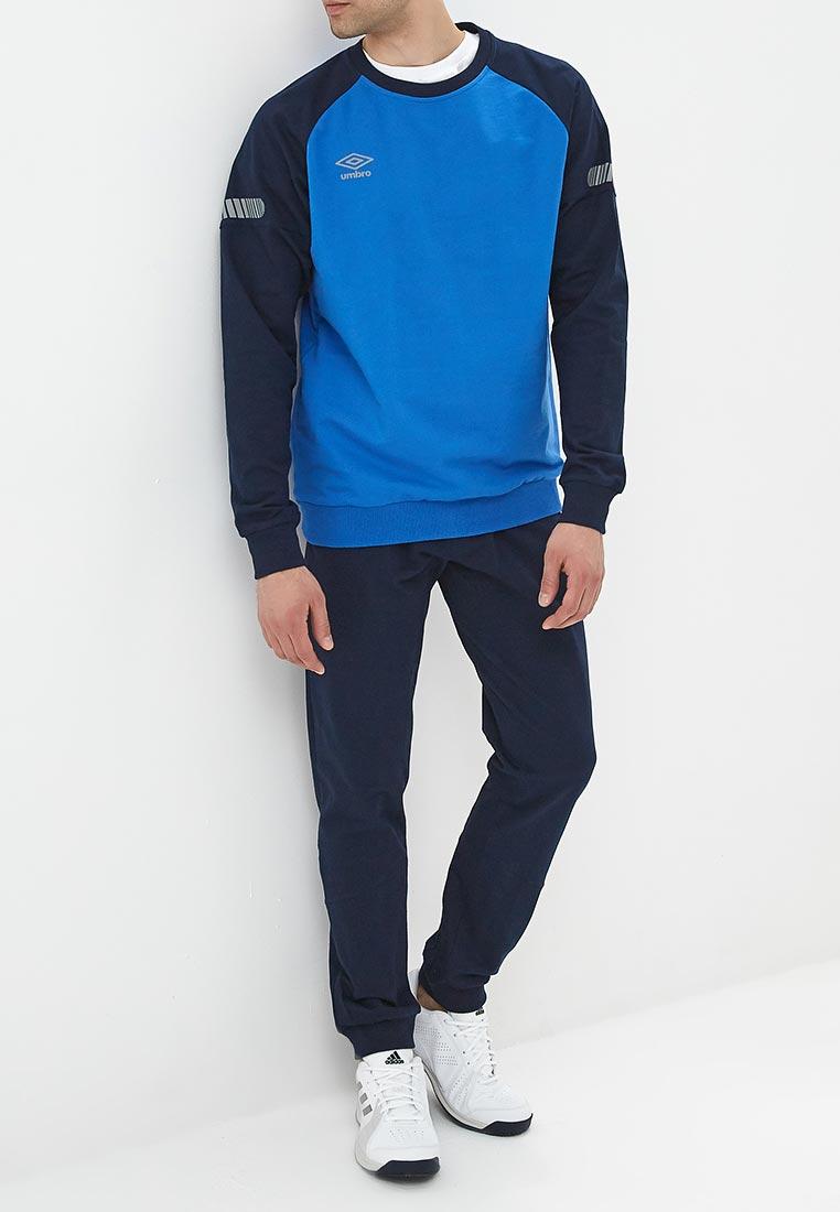 Спортивный костюм Umbro (Умбро) 350118