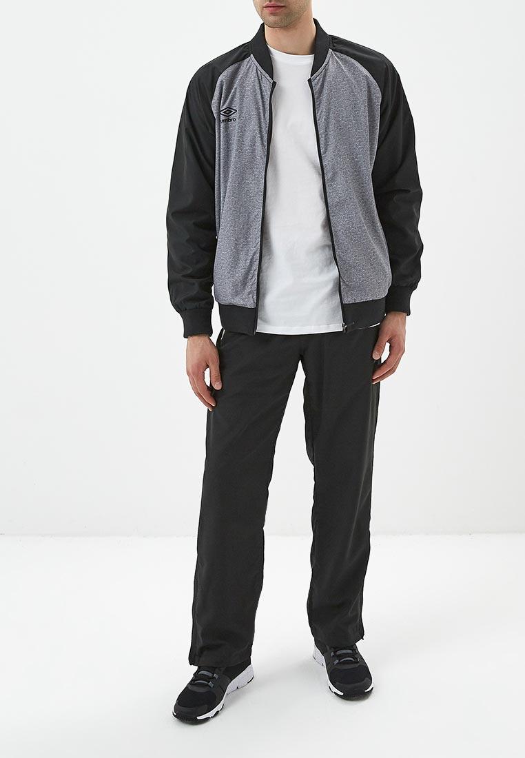 Мужская верхняя одежда Umbro (Умбро) 590918: изображение 2