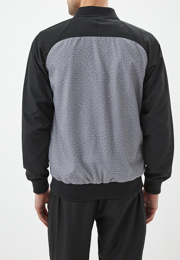 Мужская верхняя одежда Umbro (Умбро) 590918: изображение 3