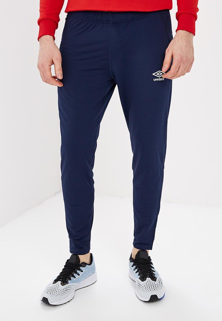 Мужские спортивные брюки Umbro (Умбро) 370818