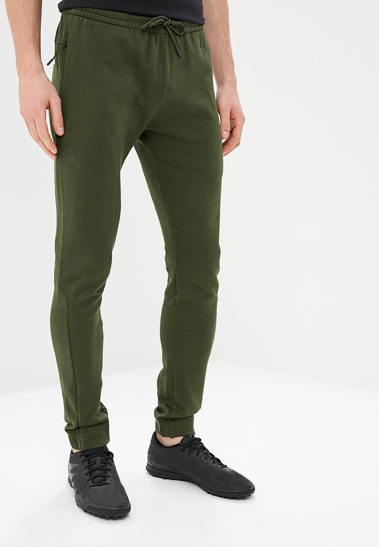 Мужские спортивные брюки Umbro (Умбро) 65121U