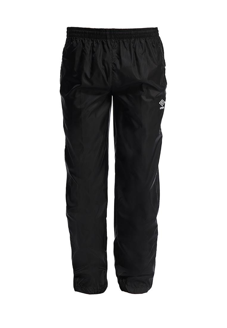 Мужские спортивные брюки UMBRO (Умбро) 423014