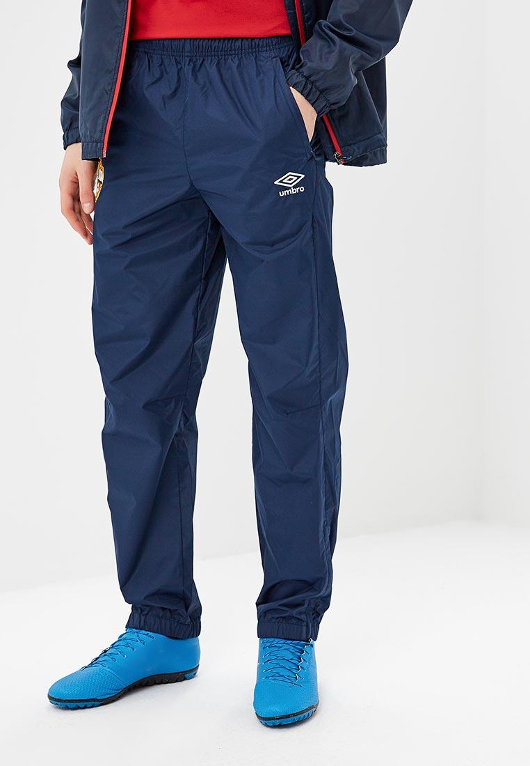 Мужские спортивные брюки Umbro (Умбро) 420115