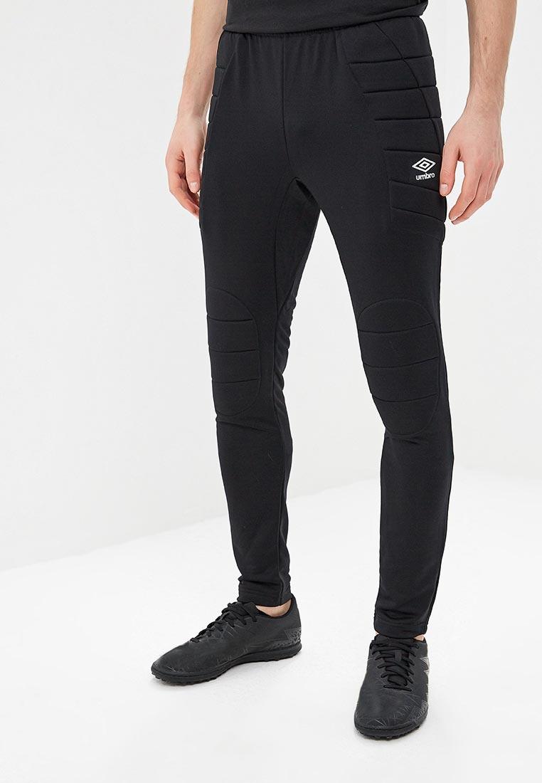 Мужские спортивные брюки Umbro (Умбро) 64594U