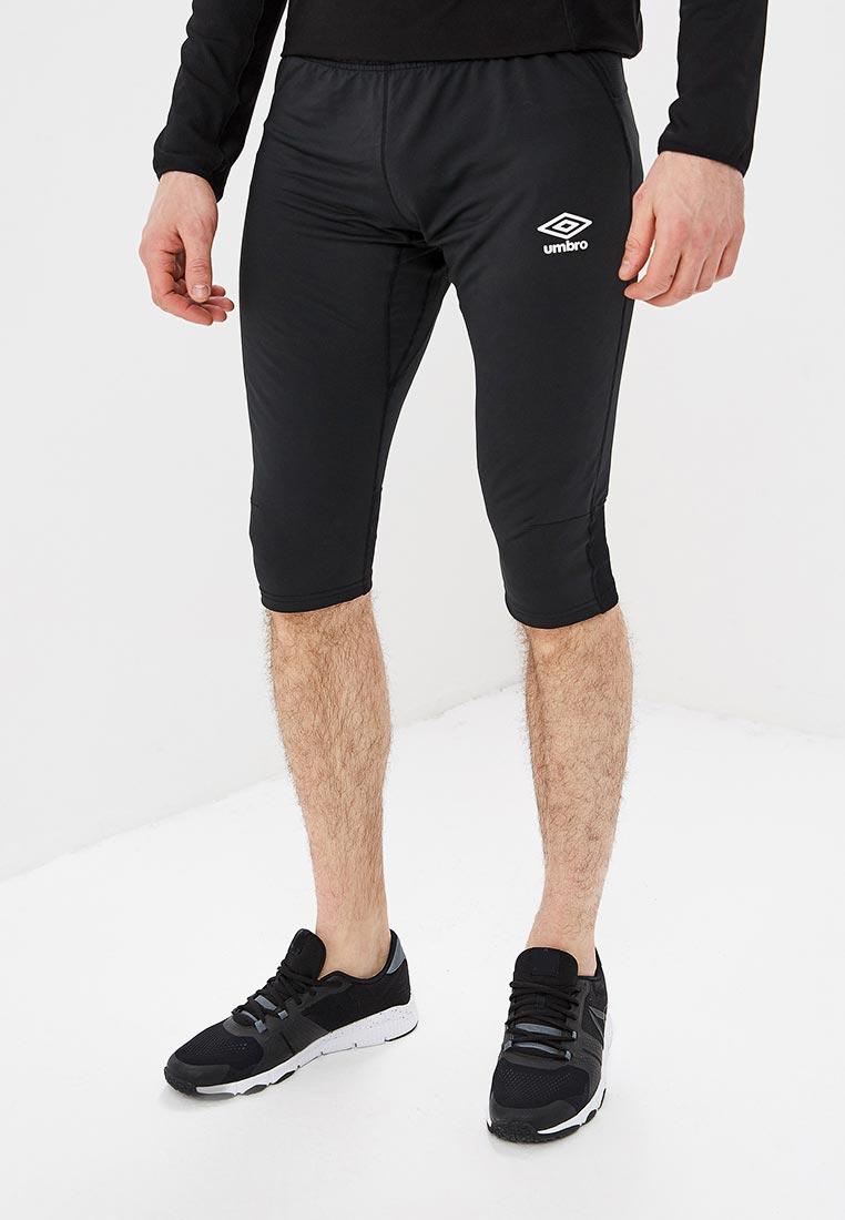 Мужские спортивные брюки Umbro (Умбро) 371118