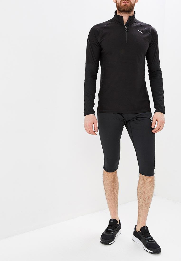 Мужские спортивные брюки Umbro (Умбро) 371118: изображение 2
