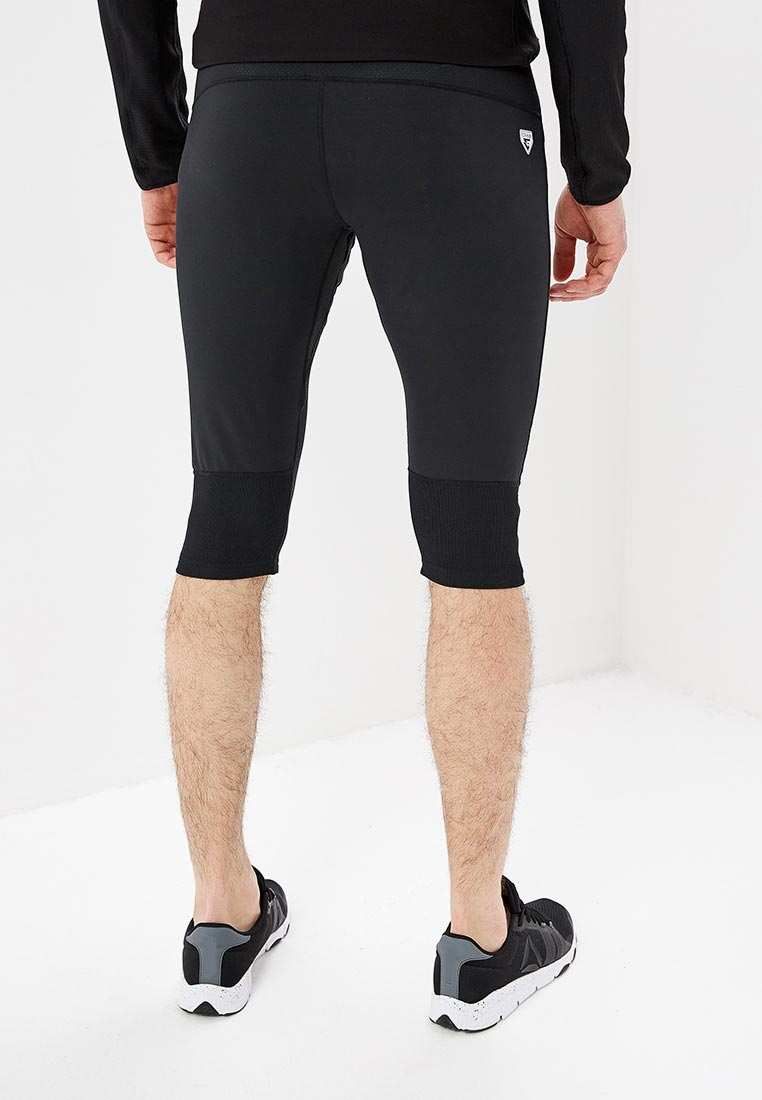 Мужские спортивные брюки Umbro (Умбро) 371118: изображение 3