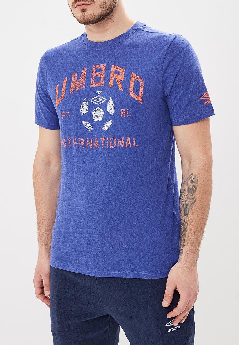 Футболка Umbro (Умбро) 62933U