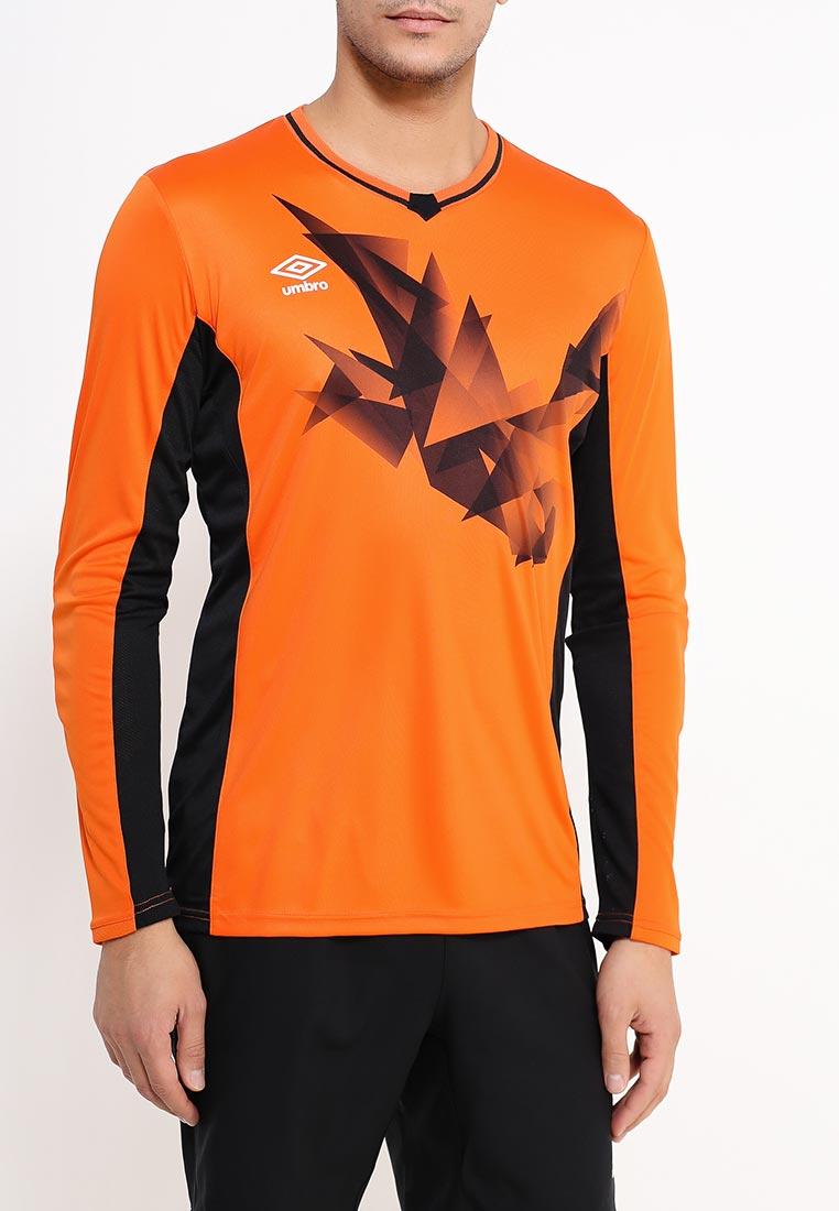Спортивная футболка Umbro (Умбро) 210216