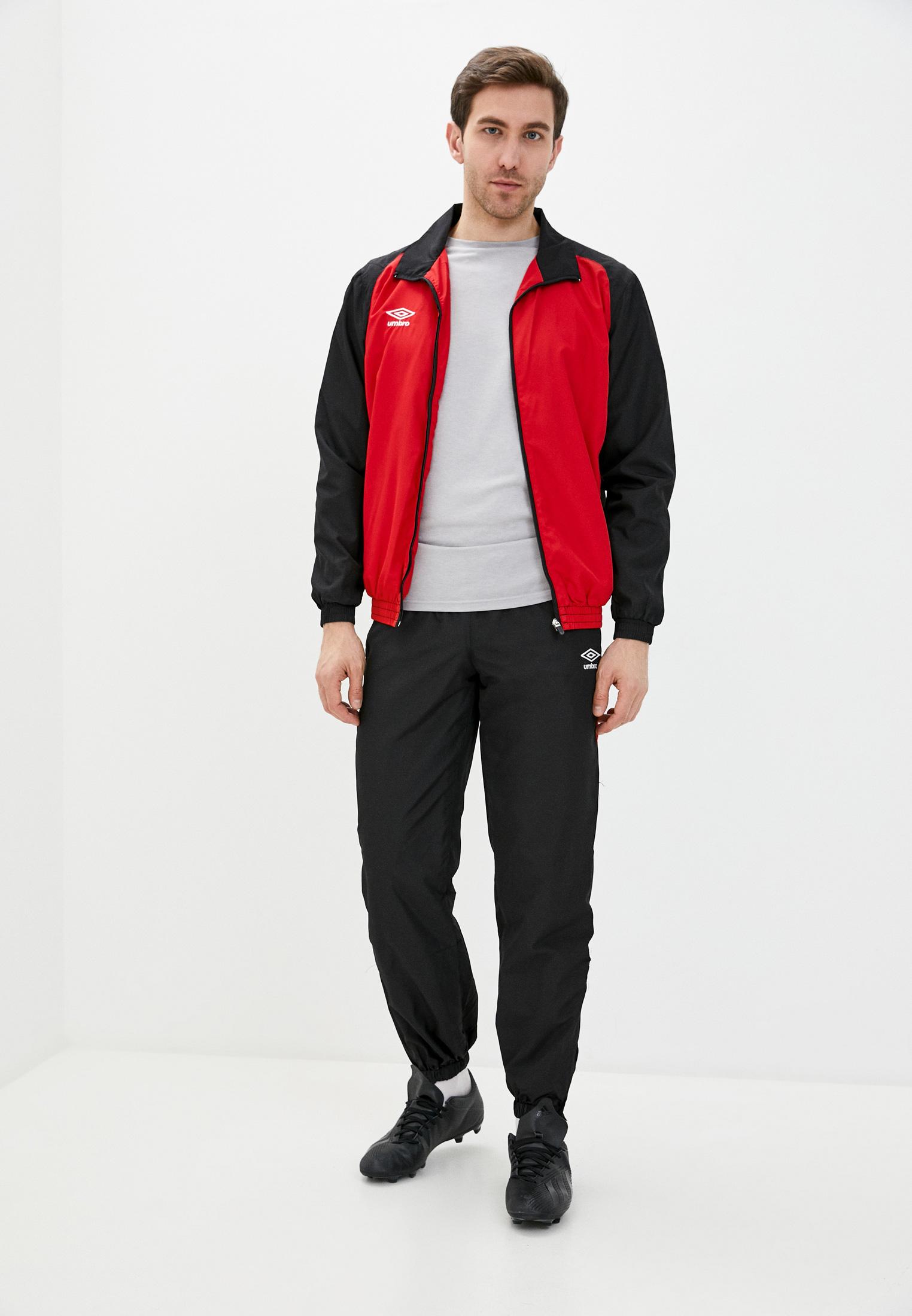 Спортивный костюм Umbro (Умбро) 463014