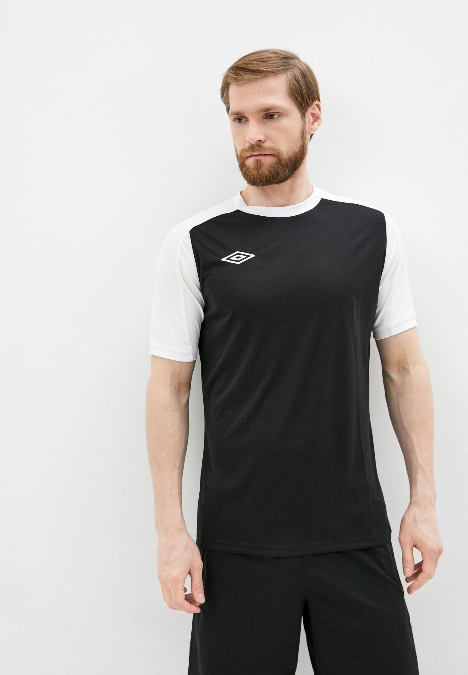 Спортивная футболка Umbro (Умбро) U94090