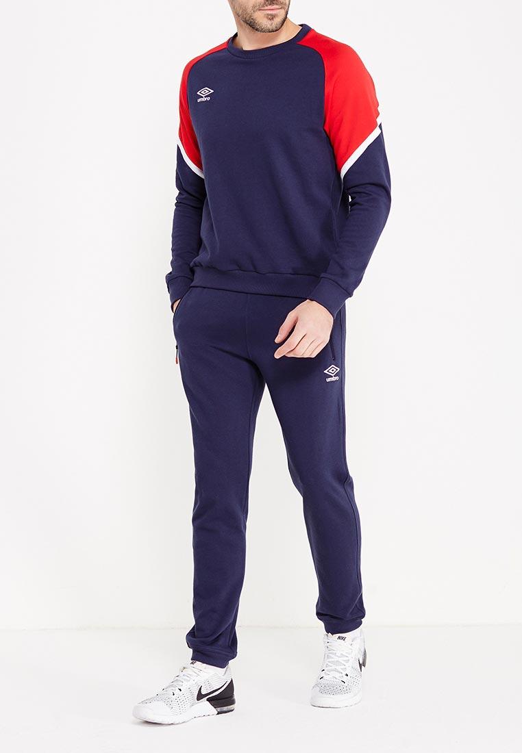 Спортивный костюм Umbro (Умбро) 350117