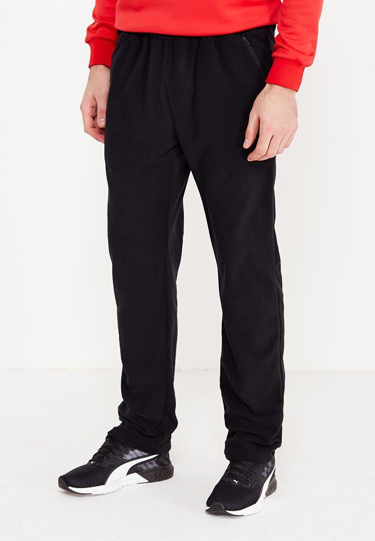 Мужские спортивные брюки Umbro (Умбро) 551217