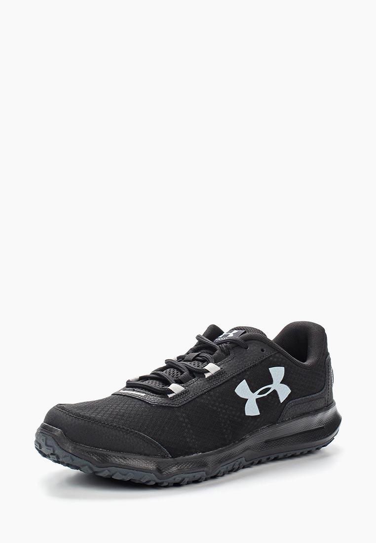 Мужские кроссовки Under Armour 1297449