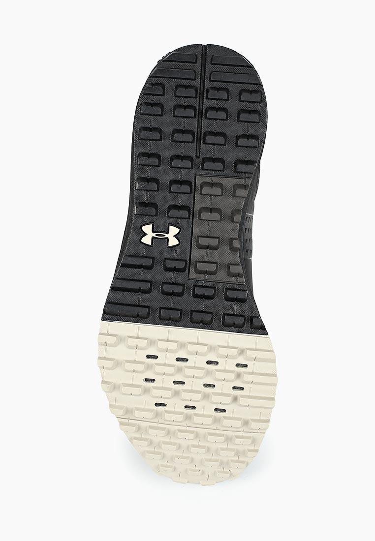 Мужские кроссовки Under Armour 1287337: изображение 3