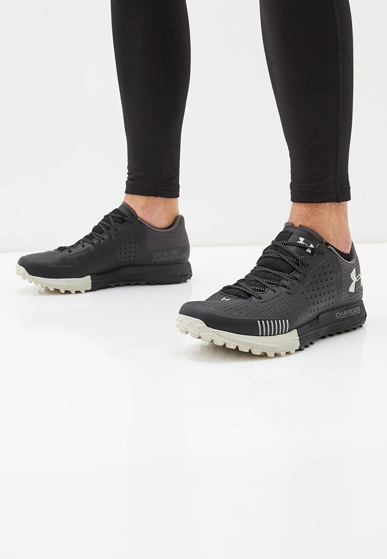 Мужские кроссовки Under Armour 1287337: изображение 5
