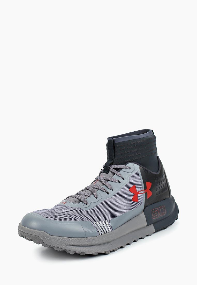Мужские кроссовки Under Armour 3000300