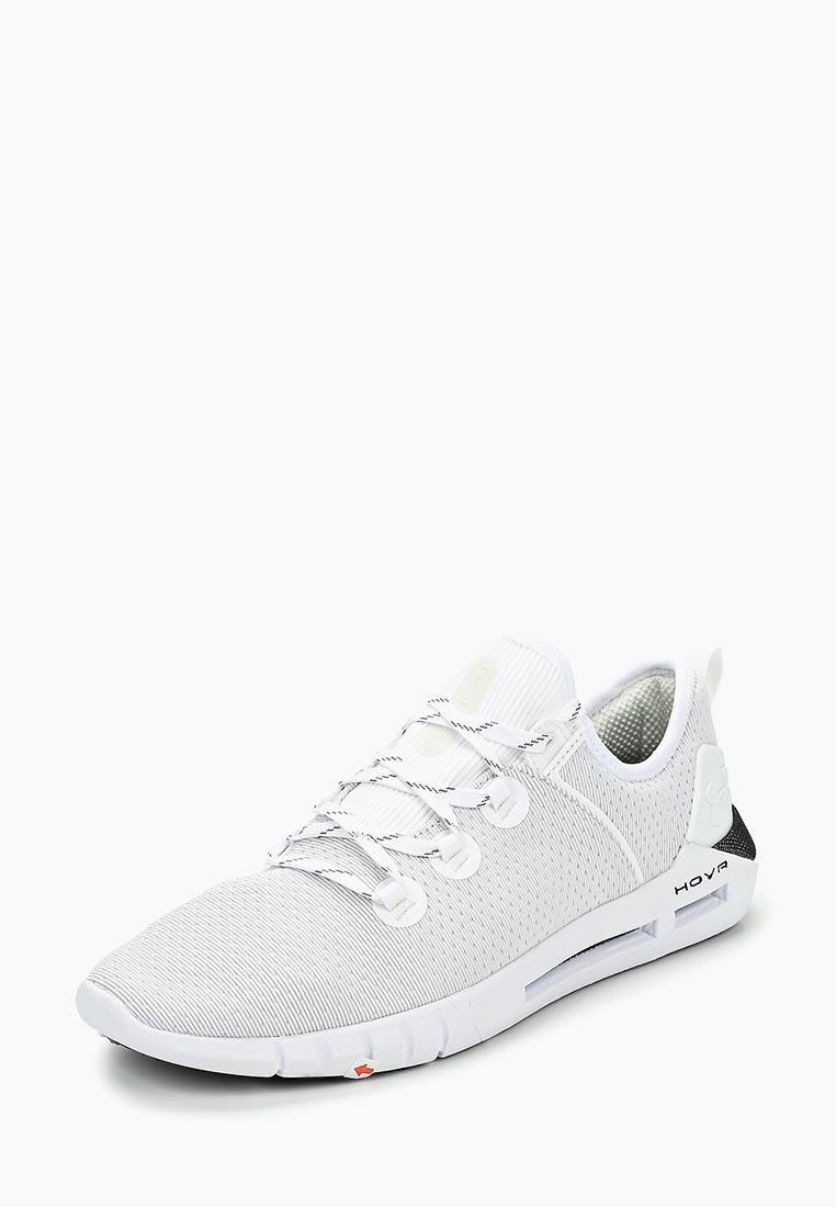 Мужские кроссовки Under Armour 3021220