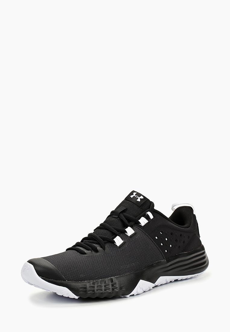 Мужские кроссовки Under Armour 3019943