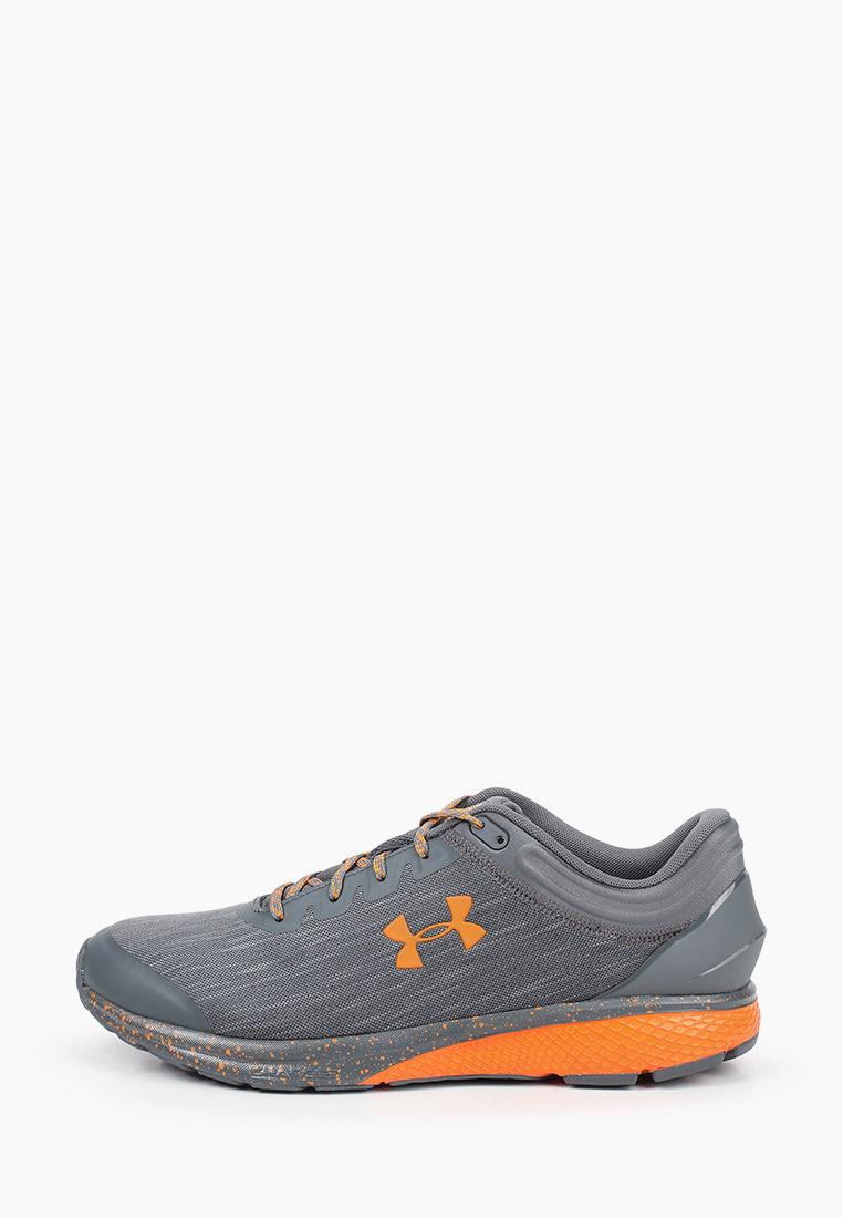 Мужские кроссовки Under Armour 3023878
