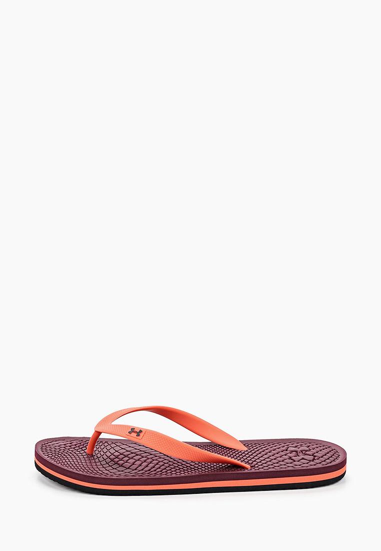 Мужская резиновая обувь Under Armour 3022705
