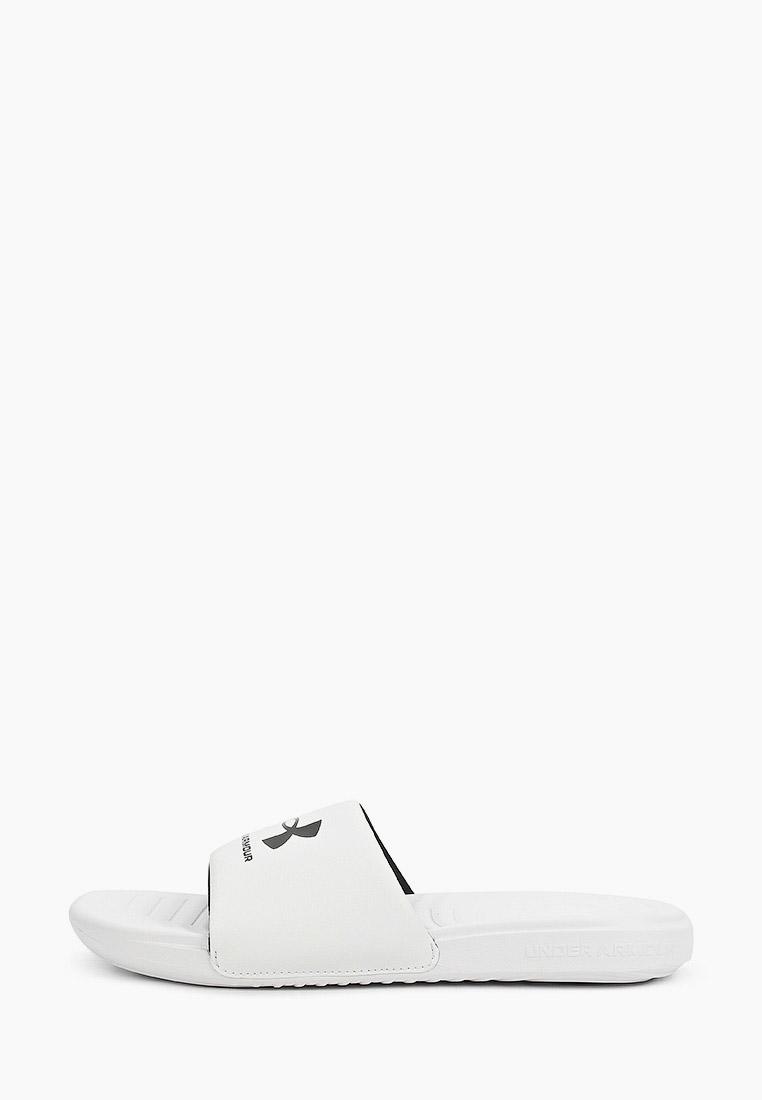 Мужская резиновая обувь Under Armour 3023761