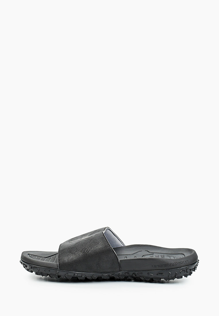 Мужская резиновая обувь Under Armour 3023762