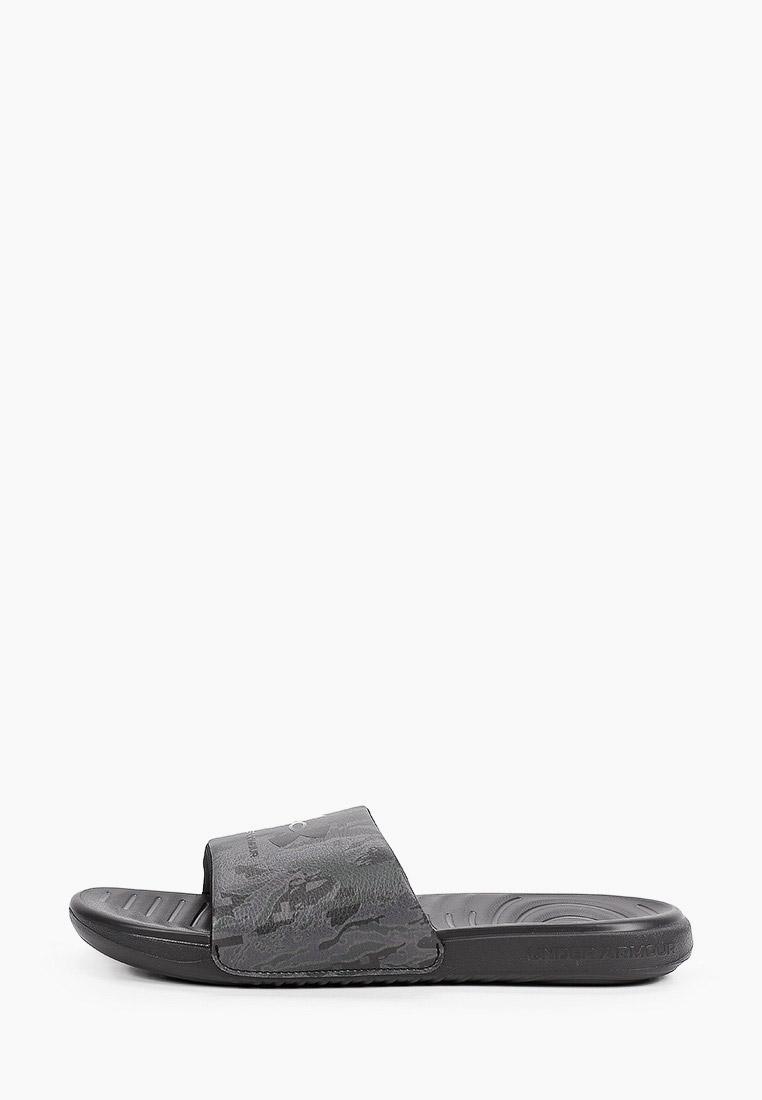 Мужская резиновая обувь Under Armour 3024434