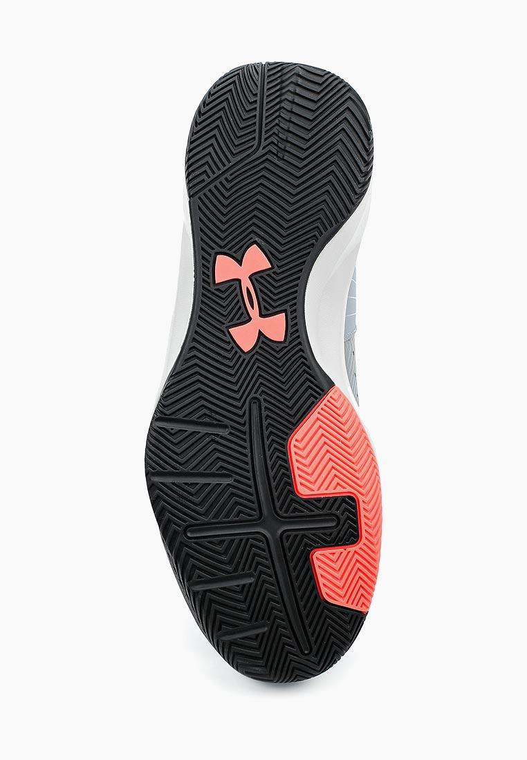 Мужские кроссовки Under Armour 1286385: изображение 8