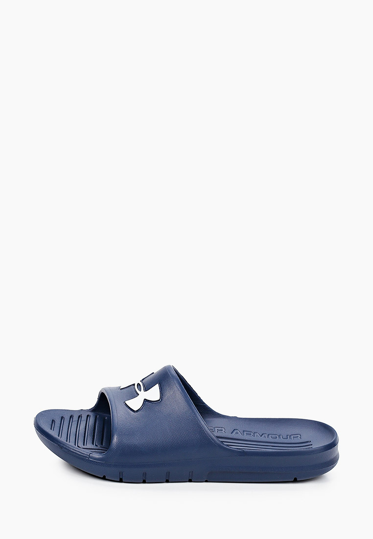 Мужская резиновая обувь Under Armour 3021286