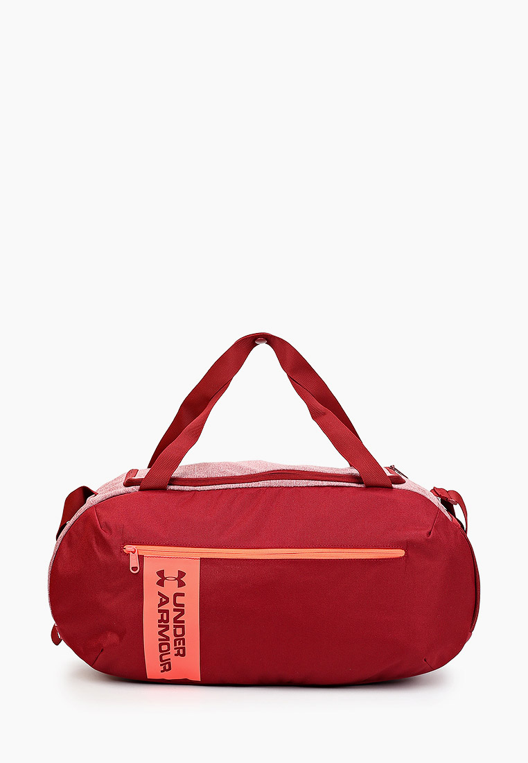Спортивная сумка Under Armour 1350092
