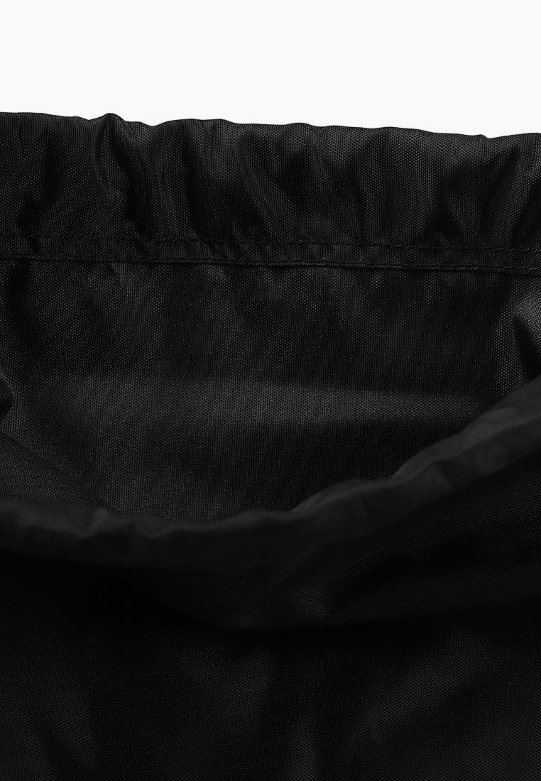 Мешок Under Armour 1324513: изображение 3