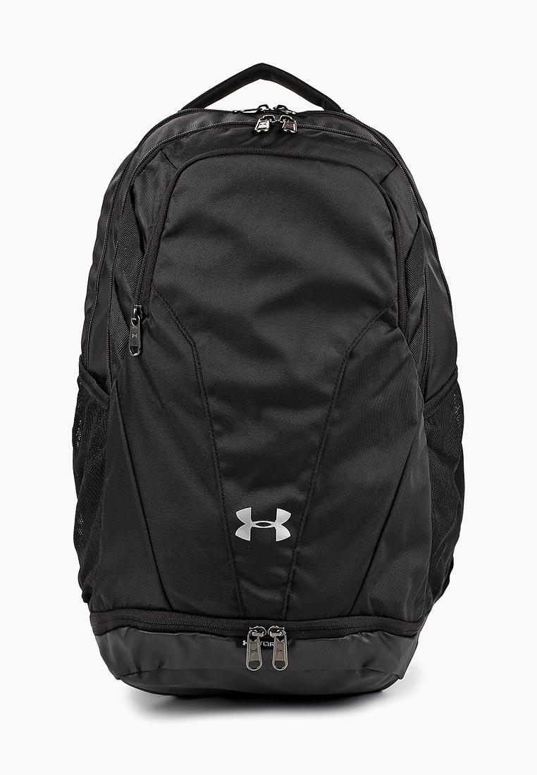 Городской рюкзак Under Armour 1306060
