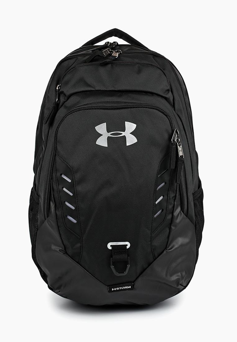 Городской рюкзак Under Armour 1316573