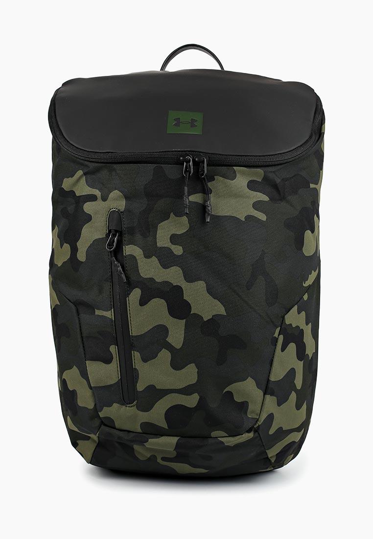 Городской рюкзак Under Armour 1316575