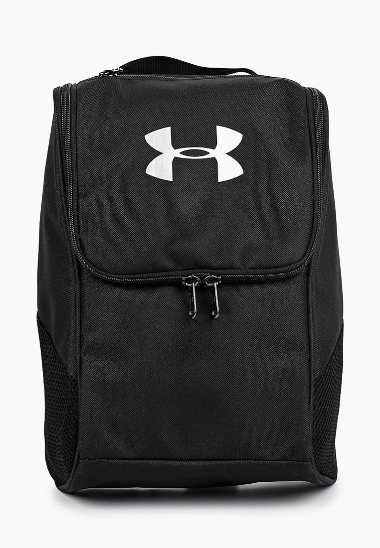 Спортивная сумка Under Armour 1316577