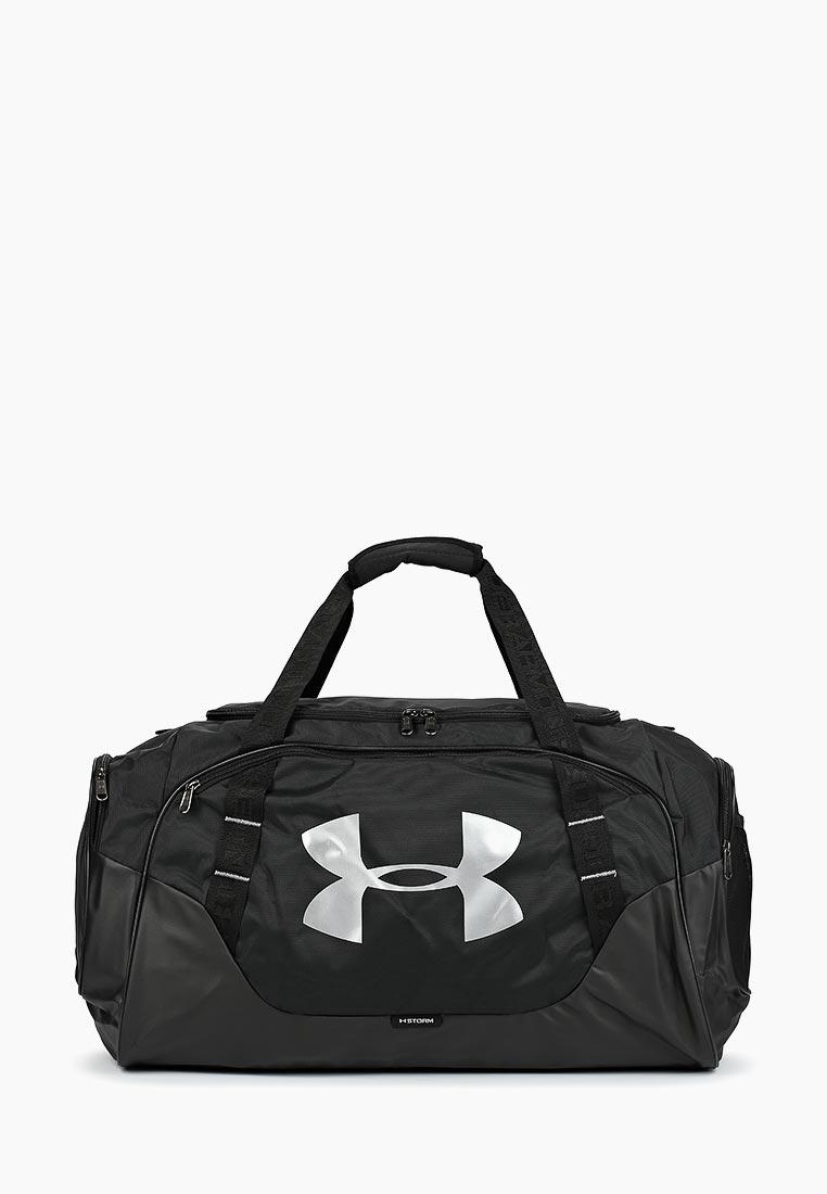 Спортивная сумка Under Armour 1300216