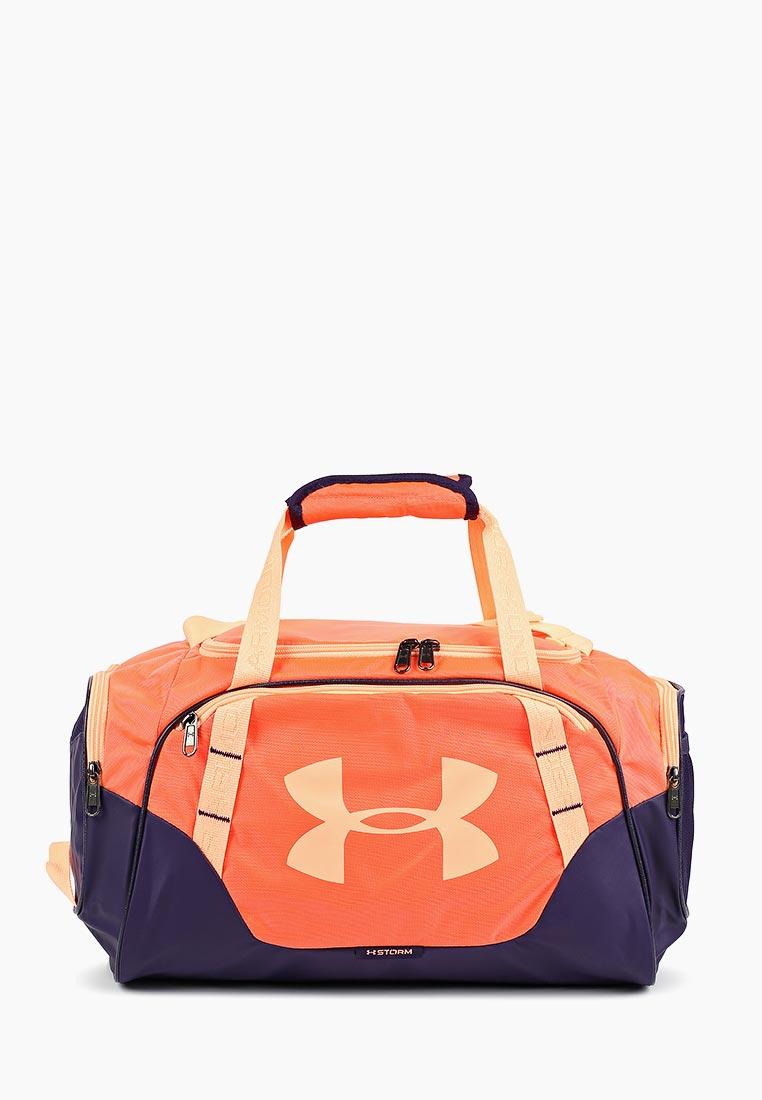 Спортивная сумка Under Armour 1301391