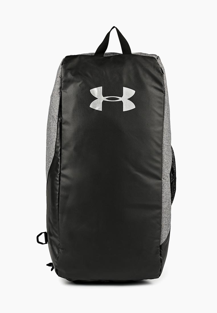 Спортивная сумка Under Armour 1316569