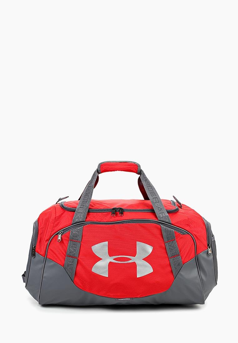 Спортивная сумка Under Armour 1300213