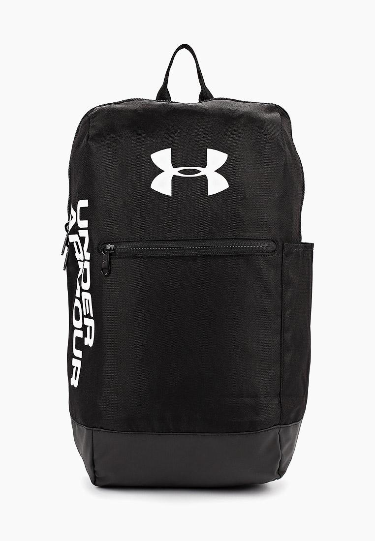 Спортивный рюкзак Under Armour 1327792