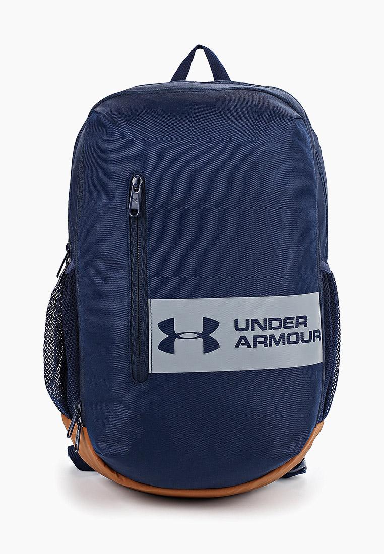 Спортивный рюкзак Under Armour 1327793