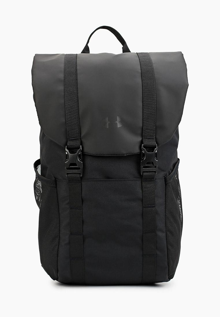 Спортивный рюкзак Under Armour 1342660