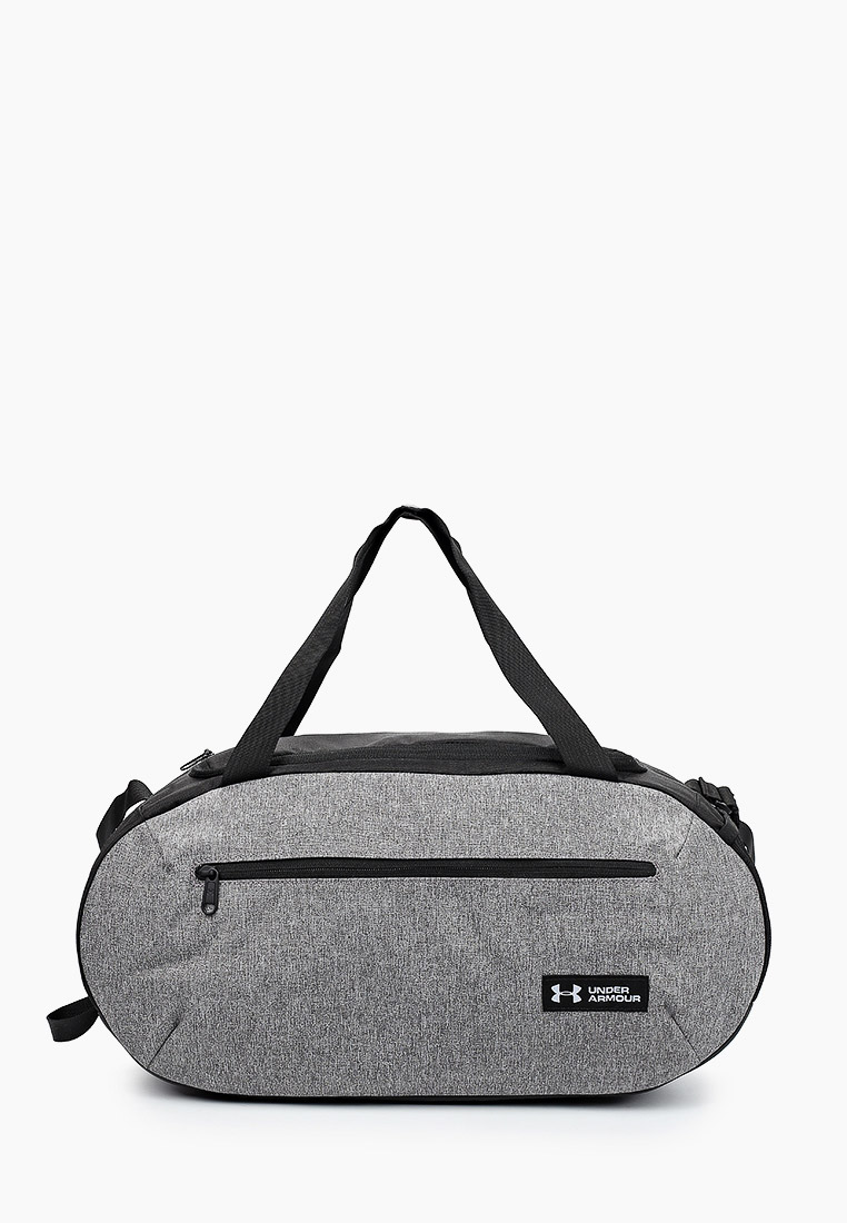 Спортивная сумка Under Armour 1352117