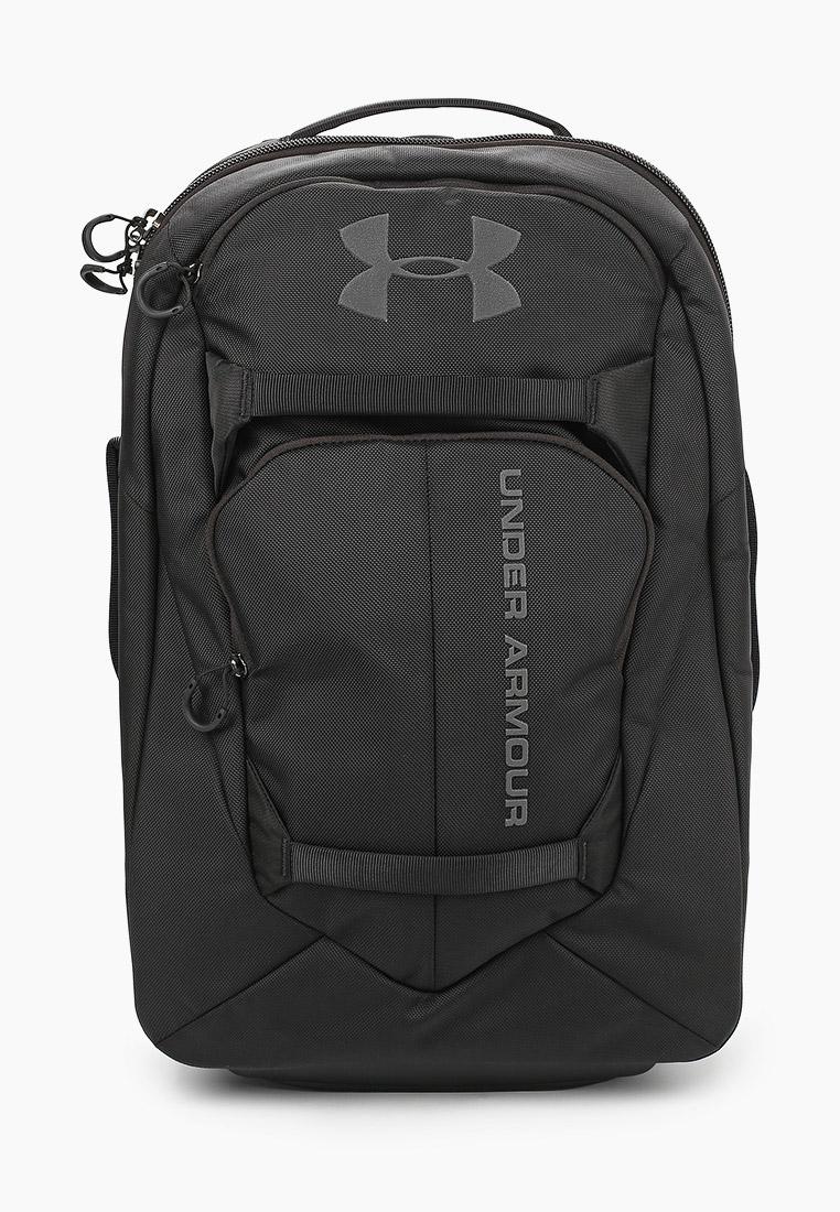 Спортивная сумка Under Armour 1287681