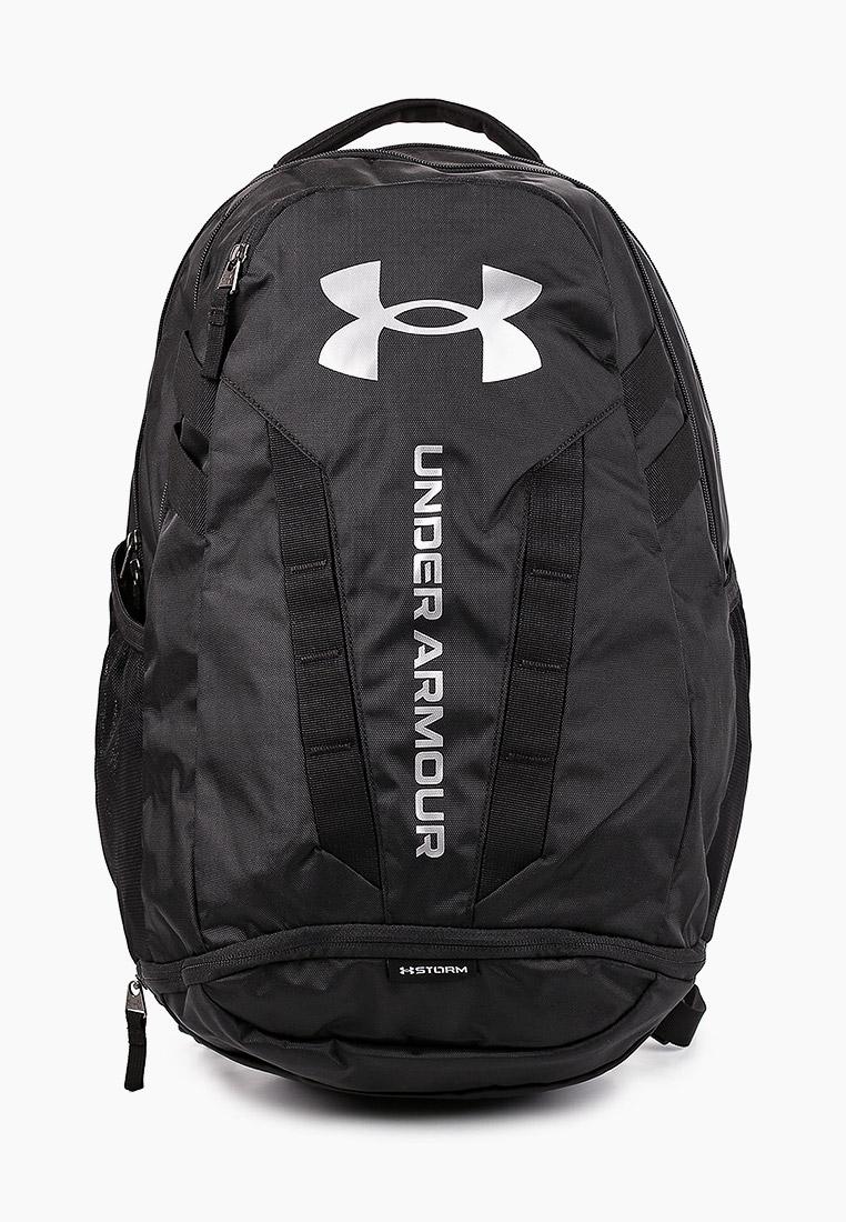 Спортивный рюкзак Under Armour 1361176