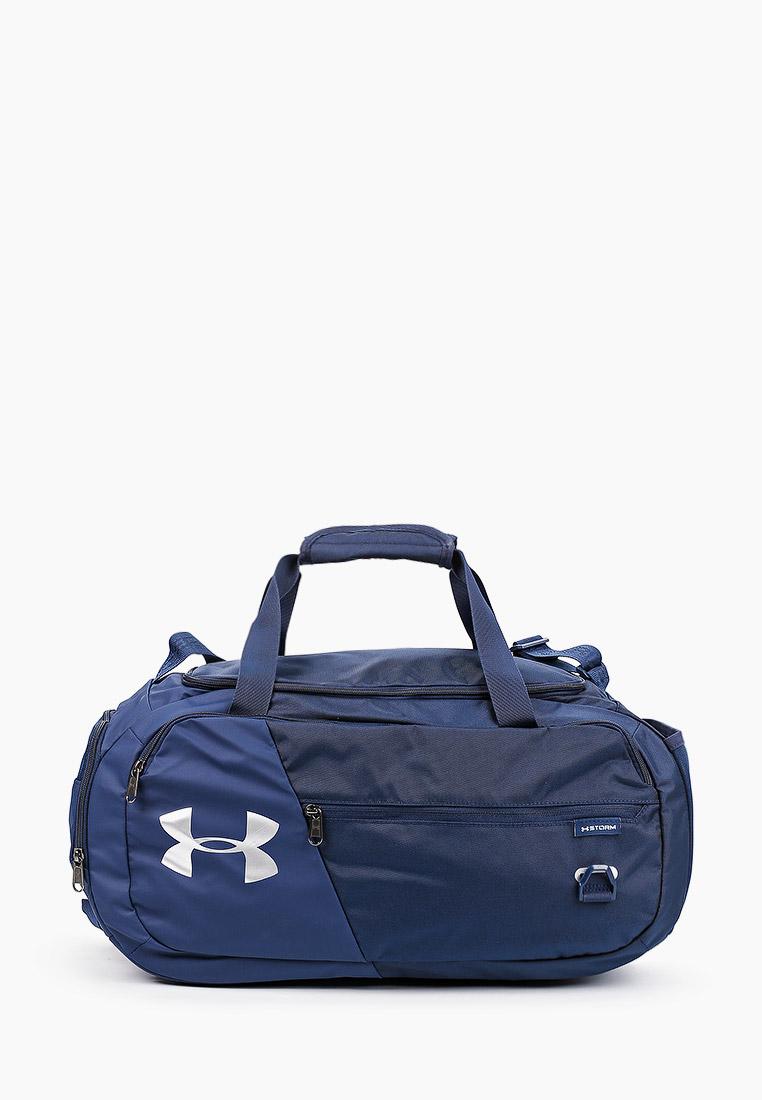 Спортивная сумка Under Armour 1342656