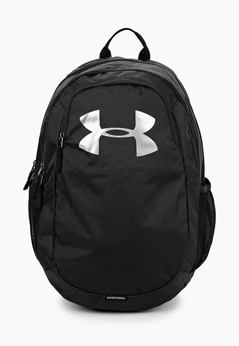 Спортивный рюкзак Under Armour 1342652