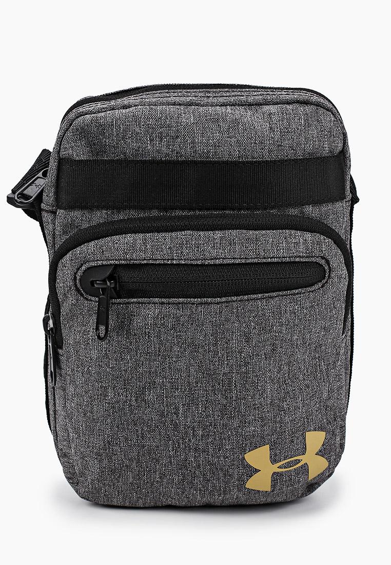 Спортивная сумка Under Armour 1327794
