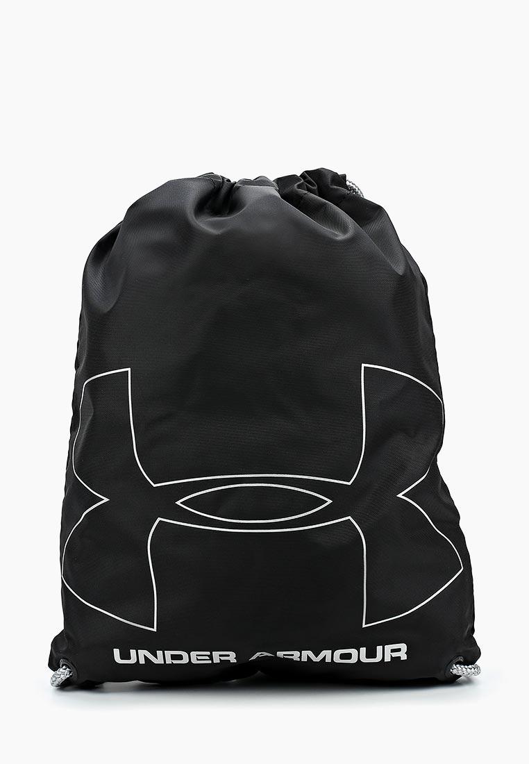 Спортивный рюкзак Under Armour 1286853